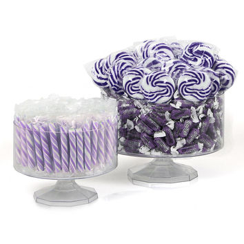Purple - Party Candy Kit