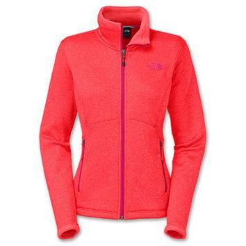 ONETOW Women's The North Face Agave Jacket
