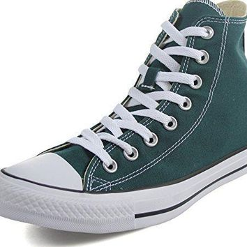 Converse Chuck Taylor All Star Seasonal Colors High Top Shoe Converse shoes