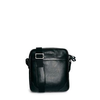 Ted Baker Woodgrain Flight Bag