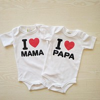 Baby Girl Clothes Baby Boy Clothes Newborn Baby Clothes Infant Jumpsuit Kids Clothes