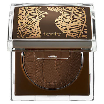 Amazonian Clay Volumizing Brow & Hair Powder - tarte | Sephora
