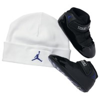 Jordan Retro 11 - Boys' Infant at Kids Foot Locker