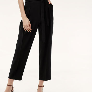 FEUILLE PANT