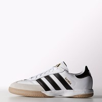 adidas Samba Millennium Leather IN Shoes | adidas US