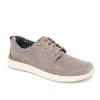 Reef Rover Low Premium Shoes - Mens Shoes - Tan