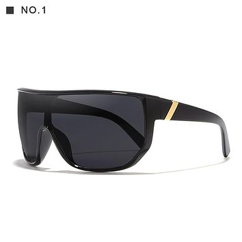 Designer Sunglasses for Men
