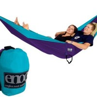 Eagles Nest Outfitters DoubleNest Hammock