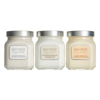 Laura Mercier 'Ultimate Luxury Souffle' Set (Online Only) ($180 Value)
