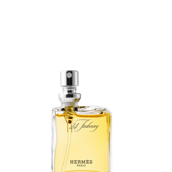 24 Faubourg Pure Perfume Lock Refill, 0.25 oz - Hermes