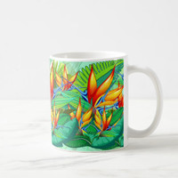 Bluedarkat: Products on Zazzle