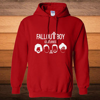 Fall Out Boy Centuries Hoodie Sweatshirt Unisex favorite, christmas gift, holidays