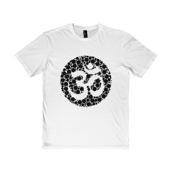 Men's Om Tshirt