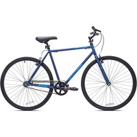 700c Men's Kent Fixie Bike | Jet.com
