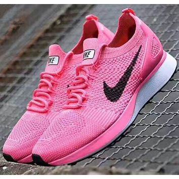 Nike  Woman Men Casual Sport Shoes Sneakers