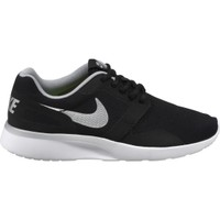 Nike Women's Kaishi NS Fashion Sneakers