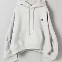 Hats Men's Fashion Hoodies [350654595108]
