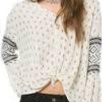 Oneill Lilith Top