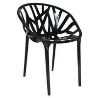 Tree of Life Chair | www.hayneedle.com