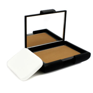 Nars Powder Foundation Spf 12  Cadiz 0.42 Oz.