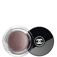 ILLUSION D'OMBRE LONG WEAR LUMINOUS EYESHADOW - ILLUSION D'OMBRE - Chanel Makeup