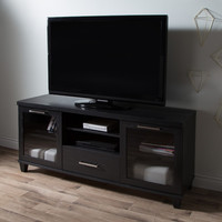 South Shore Adrian TV Stand & Reviews | AllModern