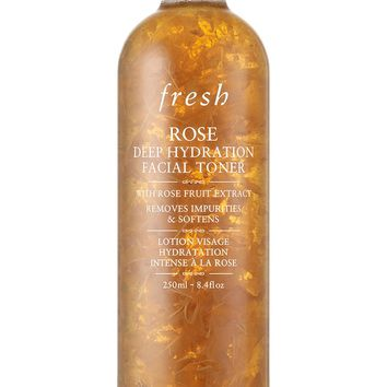 Fresh® Rose Deep Hydration Facial Toner | Nordstrom