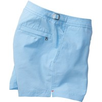 Men's Classic Setter Short | Orlebar Brown