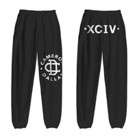 Cameron Dallas Sweatpants - BLV Brands