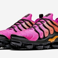 Air VaporMax Plus WMNS Starburst