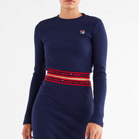 FILA Cathy Bodycon Skirt | Urban Outfitters