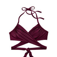 Wrap Halter - Victoria's Secret
