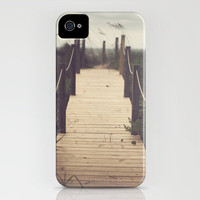Midsummer Eve iPhone Case by CMcDonald | Society6