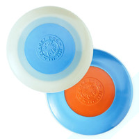 Planet Dog Zoom Flyer Frisbee