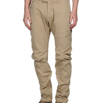 Raw Correct Line By G-Star Casual Pants