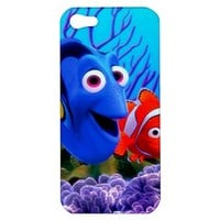 FINDING NEMO IPHONE 5 HARDSHELL CASE
