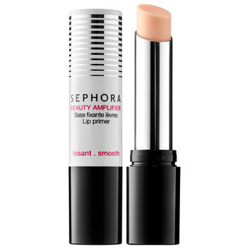 Sephora: SEPHORA COLLECTION : Beauty Amplifier Lip Primer : lip-balm-treatments-lips-makeup