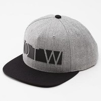 Product: OTW Collection Ward Starter Cap