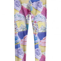 PRINTED LEGGINGS | GIRLS 18 INCH DOLL CLOTHES BEAUTY, ROOM & TOYS | SHOP JUSTICE