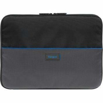"11.6"" Folio Case Chromebook"