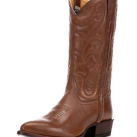 Frye Women's Bruce Pull On Boot - Cognac
