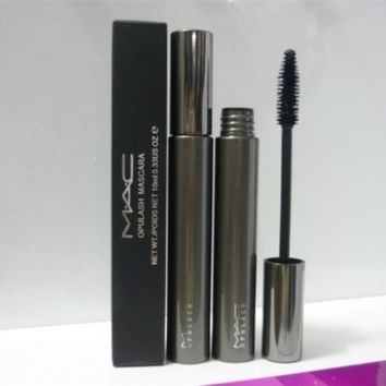 New 12pcs OPULASH MASCARA m c MASCARA