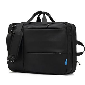 """Cool Backpack school 2018 Coolbell Brand Messenger Backpack For Laptop 17"""",17.1"""",17.3"""" Notebook Bag, Packsack,   Shipping 5502 AT_52_3"""