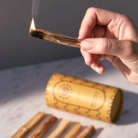 Fredericks & Mae Incense | Urban Outfitters