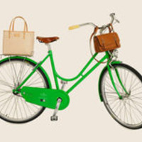 Best City Bikes 2011: Our Largest List Ever! | Apartment Therapy Marketplace