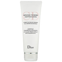 Dior Gentle Foaming Cleanser with Velvet Peony Extract (4.5 oz)