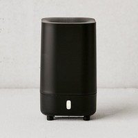SERENE HOUSE Ranger Essential Oil Diffuser | Urban Outfitters