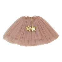 POCHEW Star Tutu (Toddler Girls & Little Girls) | Nordstrom