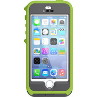 Waterproof iPhone 5s case | Preserver Series by OtterBox