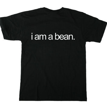 Twenty One Pilots: I am a Bean Tee